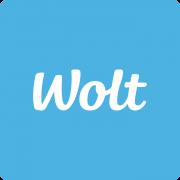 Wolt_Logo_Blue_Background_RGB_